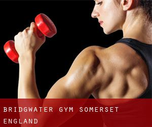 Bridgwater gym (Somerset, England)