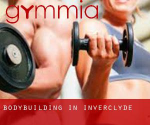 BodyBuilding in Inverclyde