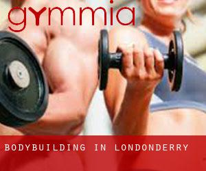 BodyBuilding in Londonderry