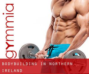BodyBuilding in Northern Ireland
