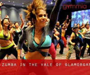 Zumba in The Vale of Glamorgan