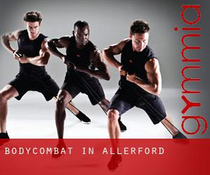 BodyCombat in Allerford