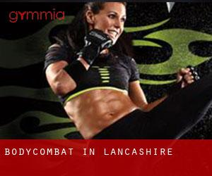 BodyCombat in Lancashire