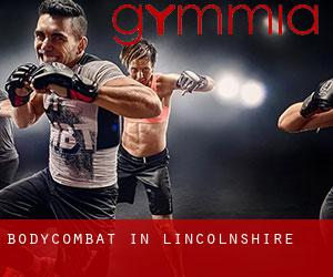 BodyCombat in Lincolnshire