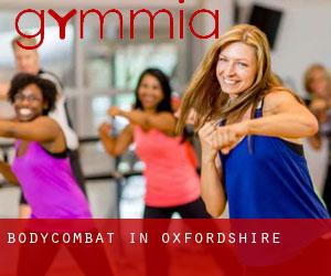 BodyCombat in Oxfordshire