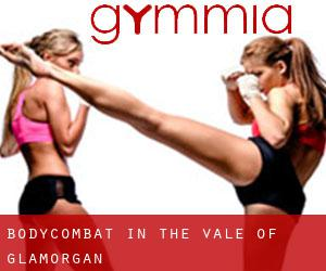 BodyCombat in The Vale of Glamorgan
