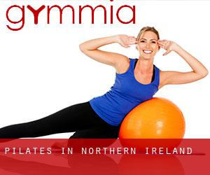 Pilates in Northern Ireland