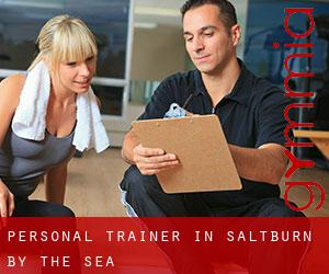 Personal Trainer in Saltburn-by-the-Sea
