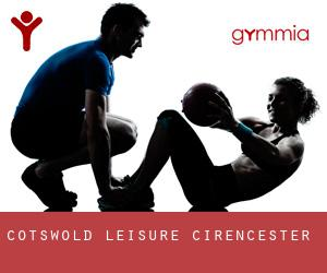Cotswold Leisure Cirencester