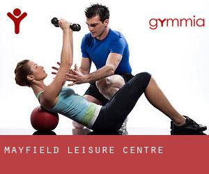 Mayfield Leisure Centre