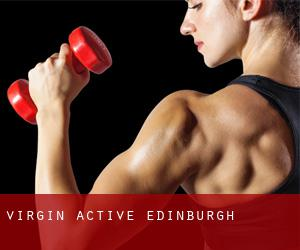Virgin Active Edinburgh